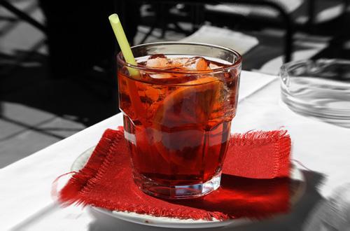 coctel-negroni-receta-y-preparacion