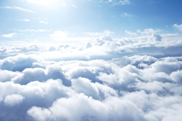 Clouds_RJ1_2613