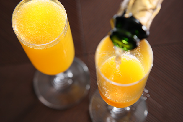 coctel-mimosa-brunch-findrural