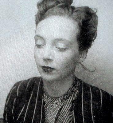 MargueriteDuras
