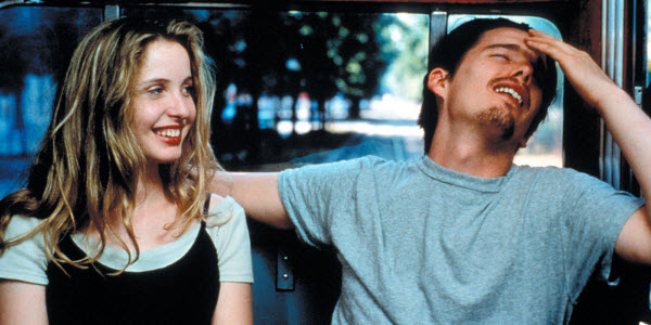 BeforeSunrise-Still1
