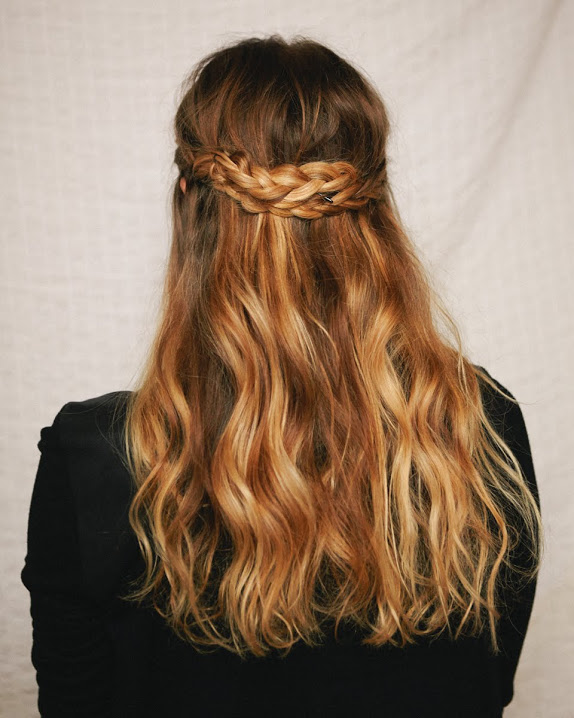 braid-tutorial-cupofjo