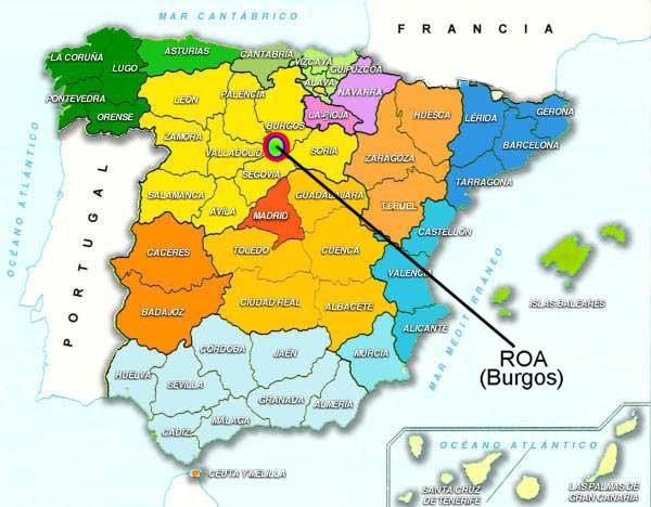 mapa_espania