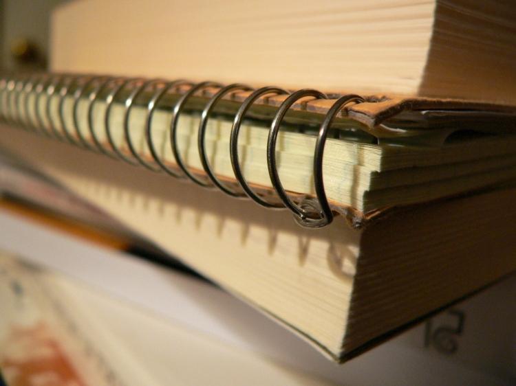 Ringbound_notebook