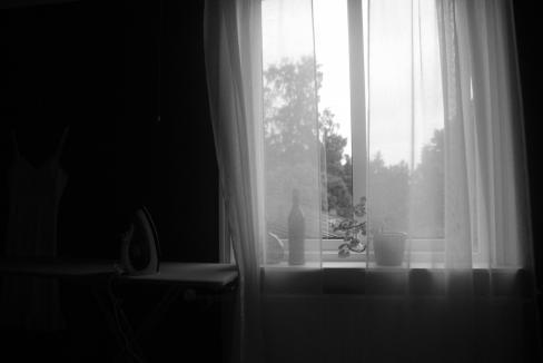 svartvitt2