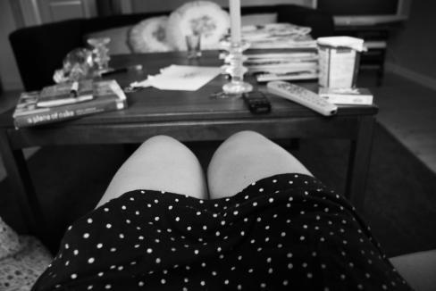 svartvitt4