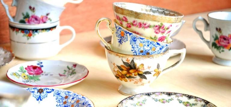 tea-cup-rental-vintage1-940x438