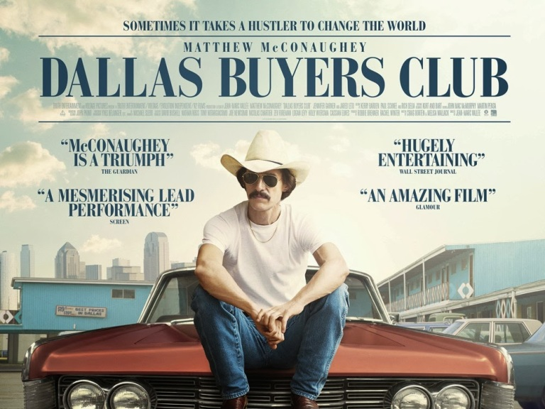 8fe42__dallas-buyers-club-poster1