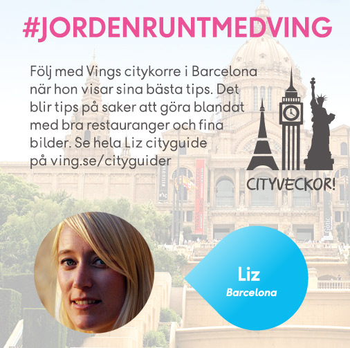 lizlindvalll_presentation-2