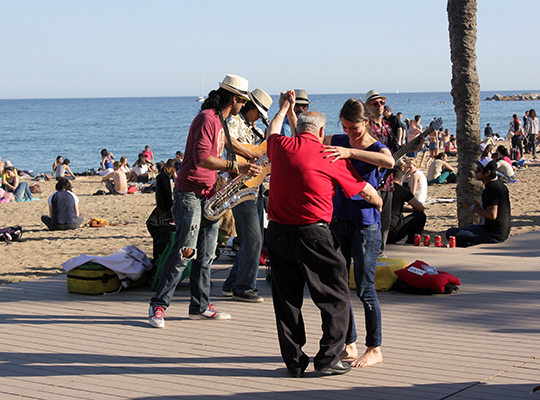 strand-barcelona-540x400