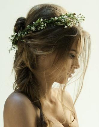 garden-wedding-theme-2