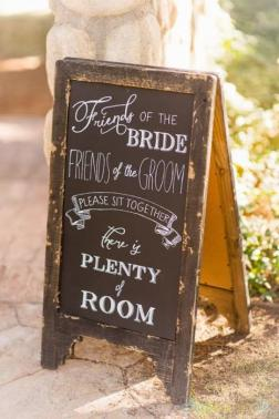 sit-anywhere-rustic-wedding-sign-country-boho-wedding-pinterest