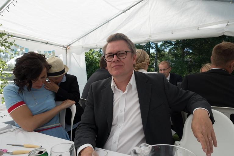JanKarlsson_150711_DSC02665