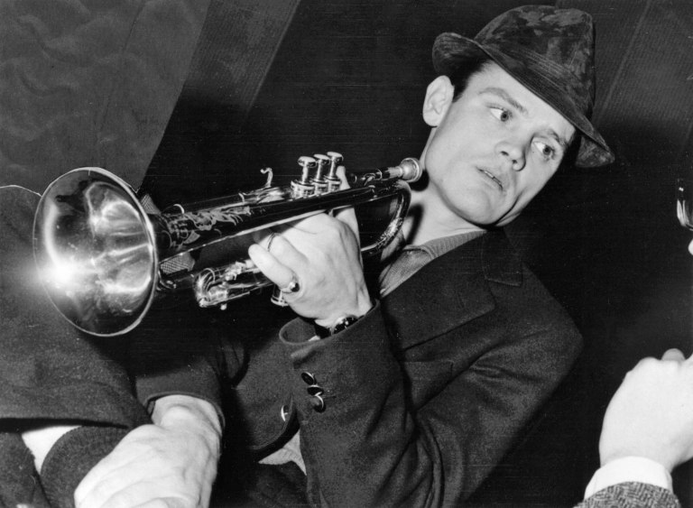 Chet-Baker-Picture-Hat