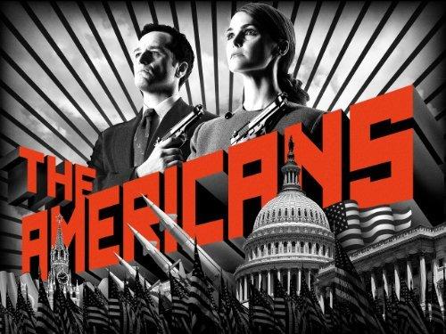 el_circulo_del_fotograma_the_americans