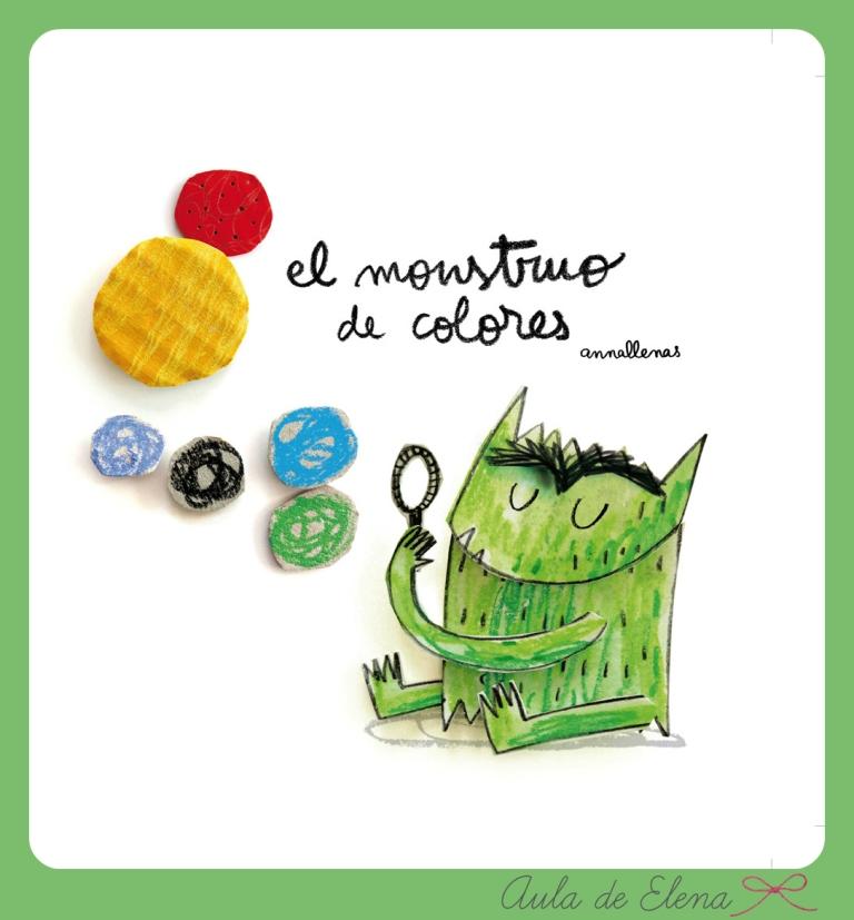 el-monstruo-de-colores-aula-de-elena
