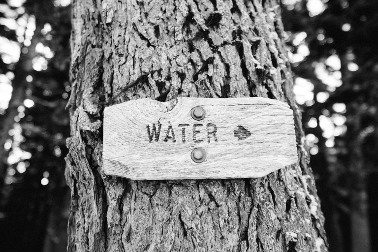 watersign