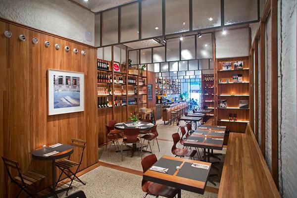 vivant-bar-restaurante1