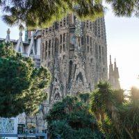 Vill du hyra lägenhet i Barcelona?