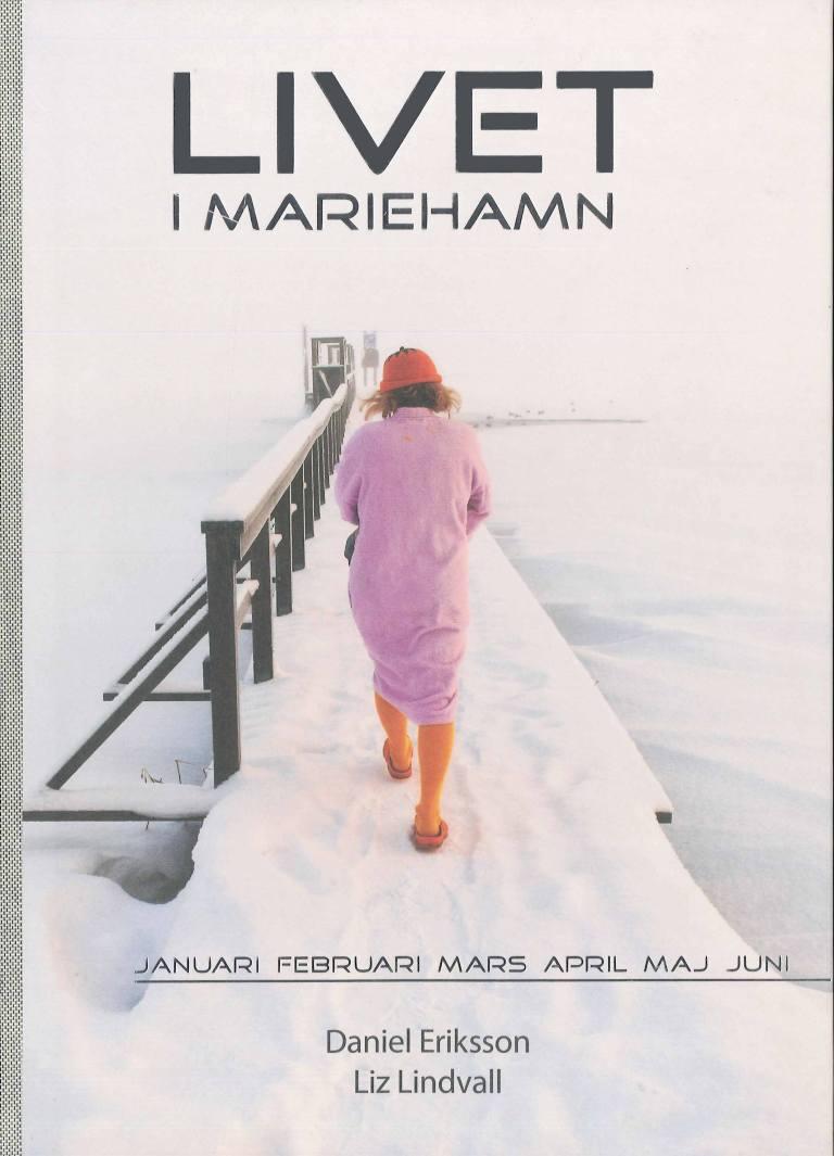 bok-livet-i-mariehamn-januari-till-juni
