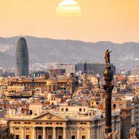 Att se och göra i Barcelona