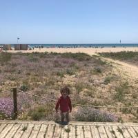 Barcelona-tips! Castelldefels